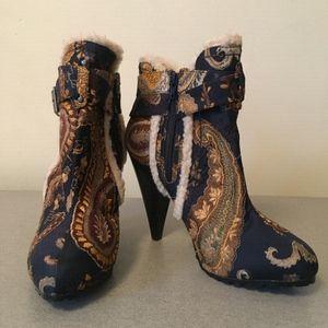 ALDO High Heels *Limited Edition*